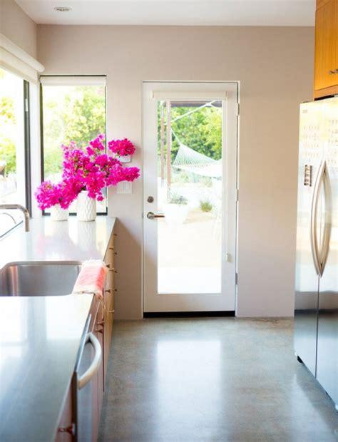 Schöne Moderne Küchen by Teppich Fur Wohnzimmer Grau