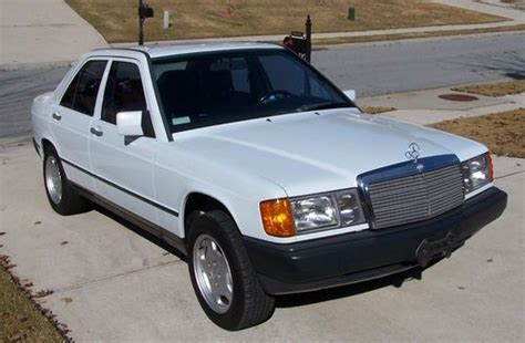 removing 1993 mercedes benz w201 transmission service manual how to remove a transmission in a mercedes benz 190e 2 3l with 5 speed manual transmission us 4 500 00 images frompo