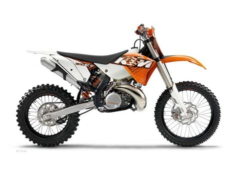 2010 Ktm 300 Xc Specs Amazing For Cars Wallpapers Ktm 300 Exc Supermoto