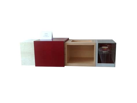 Gute Schlafzimmermöbel by Fsg Furnier Und Schnittholz Handelsgesellschaft Mbh