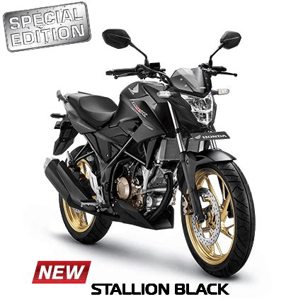 Pcx 2018 Vs Cb150r by 2018 Honda Cb150r New Car Release Date And Review 2018
