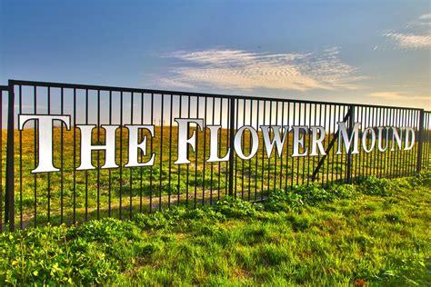 flower mound mission statement flower mound tx official website