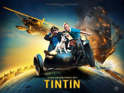 Film Cartoon Tintin | tin tin wallpapers wallpaper cave