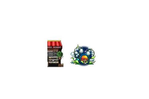 daily deals maplestory