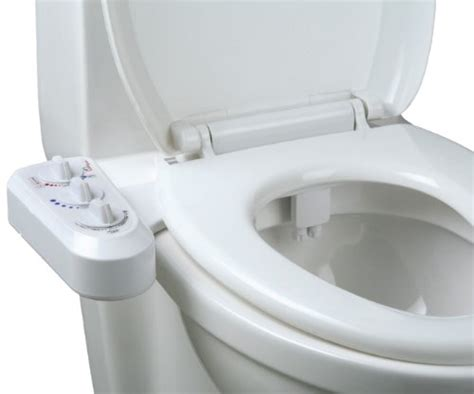 best bidet attachment best bidet toilet seat spray attachment fresh warm water