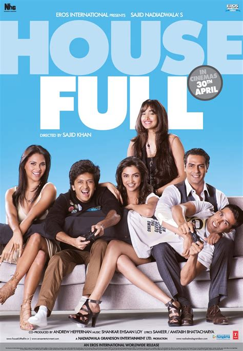 where was full house filmed housefull hd streaming movies live tv