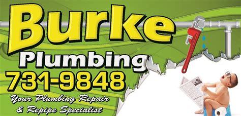 Near Plumbing Service Professional Plumber In Yakima Wa At Burke Plumbing Service