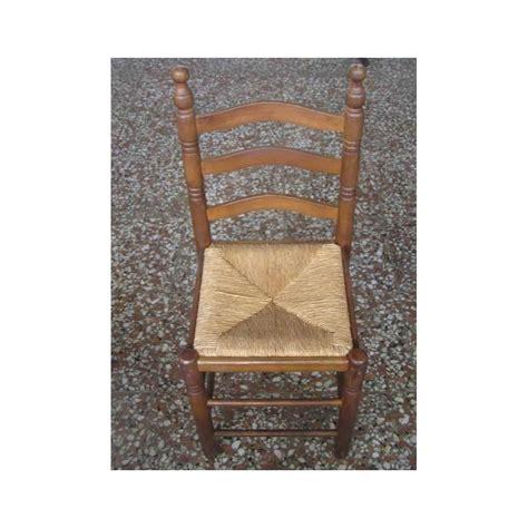 sillas de anea silla de comedor de madera r 250 stica y anea exposervi