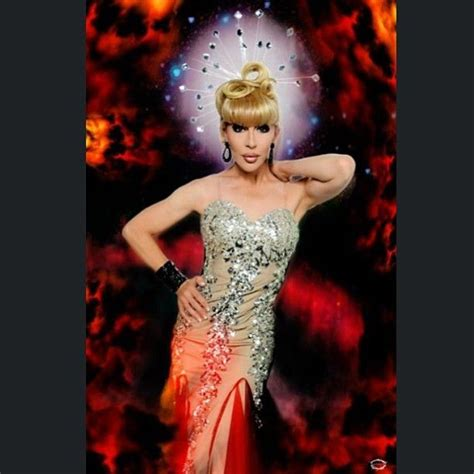 Detox Icunt Rupaul 39 by 99 Best Images On
