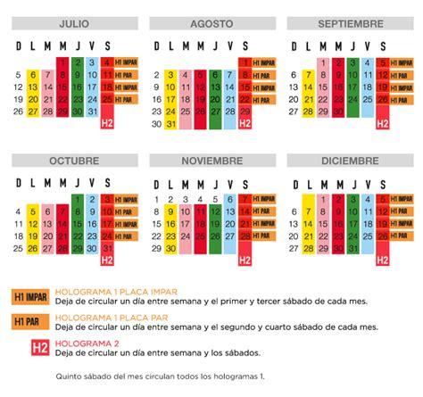 Dia Calendario Hoy Aprender A Manejar Estandar Automatico Curso De Manejo