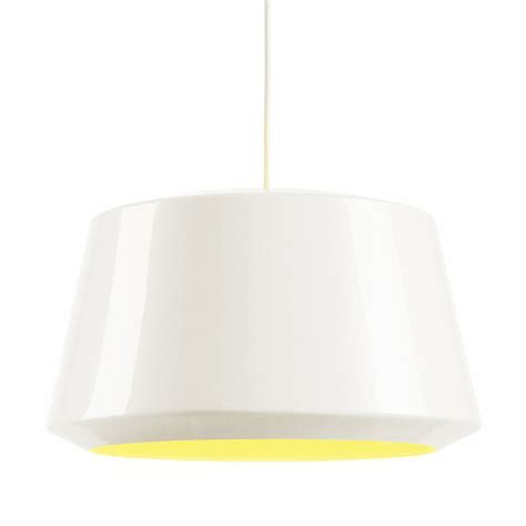 Can Light To Pendant Can Pendant Light