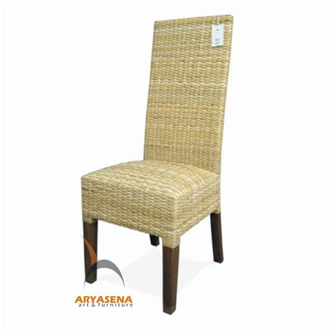 mul 01 rattan dining chair