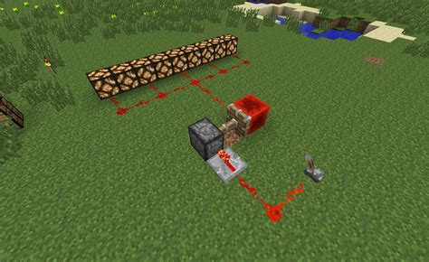 minecraft integrated circuits wiki minecraft integrated circuits wiki 28 images hyxbb png 736 215 764 minecraft simple ic s