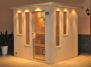 indoor sauna room with glass door and window buy indoor