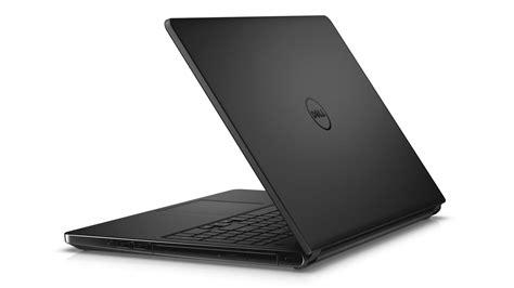 Dell Inspiron 15 dell inspiron 15 5558 review pc advisor