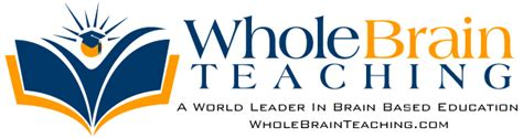 whole brain teaching for challenging whole brain teaching for challenging and the rest of