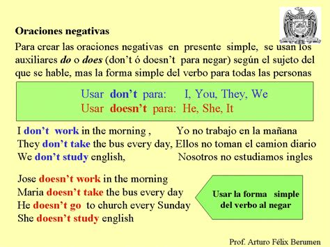 preguntas en presente simple pdf prepa 3 ingl 233 s i ingles i temas del examen 2