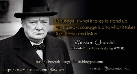 quote film perang kata kata bijak winston churchill welcome to