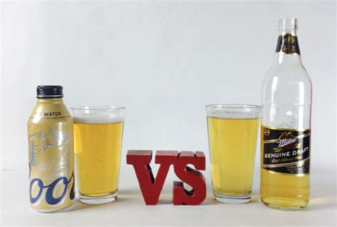 cheap american beers the bracket sweet 16 drink