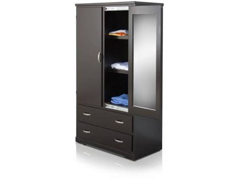 imagenes de roperos minimalistas closet ropero juvenil modelo clasf