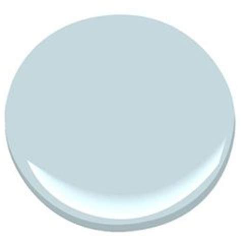 benjamin s potpourri green 2029 50 fresh cj jannino painting design green
