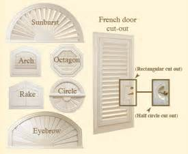 Window Treatments For Small Bathroom Windows - how to cover up odd shaped windows