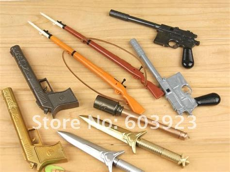 Office Supplies Weapons Aliexpress Popular Office Supply Weapons In Office