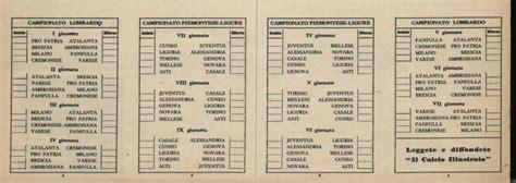 Calendario De 1943 Album Della Stagione