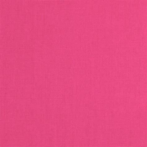 pink color images reverse search bright pink images reverse search
