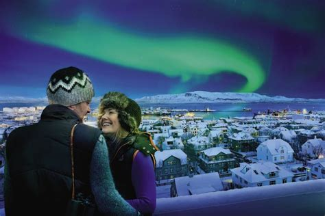 good place to see northern lights in iceland top 20 places to see the northern lights ultimate places