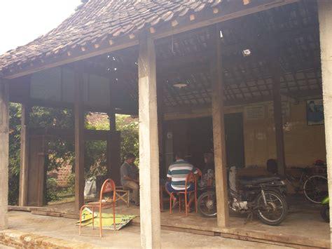 Produk Ukm Bumn Tempat Buah agro belimbing bonorowo bu muntiyah pusat penelitian