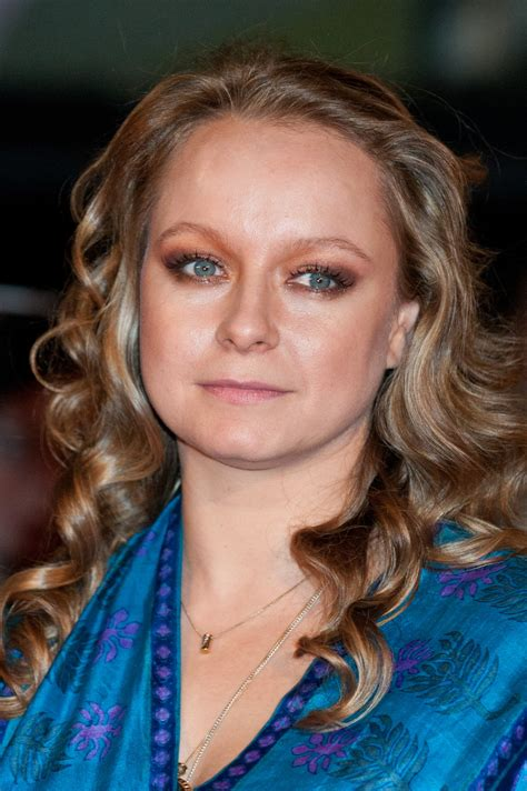 samantha morton claims   sexually abused  nottingham care home