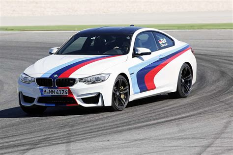 bmw race cars bmw drivers will get the chance to gopro bmw m4 race car