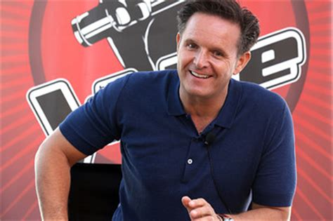 mark burnett jobs my first job mark burnett speakeasy wsj