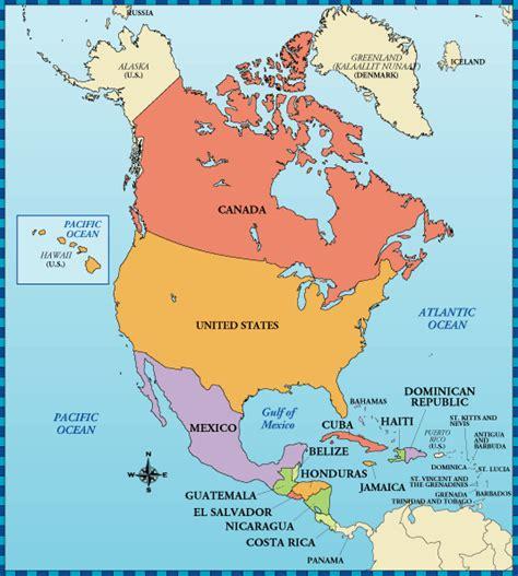 america map lesson s suffrage