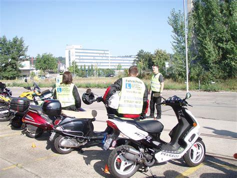 Motorrad Grundkurs Teil 3 by Abcd Fahrschule Winterthurabcd Fahrschule Winterthur