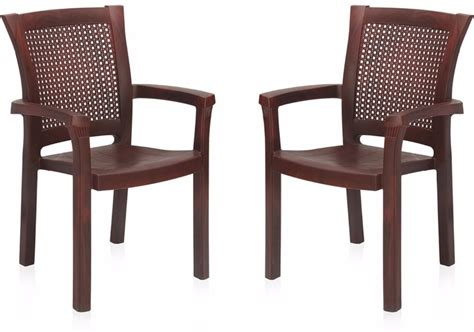 Patio Chair Plastic Replacements by Nilkamal Dynasty Plastic Outdoor Chair Price In India