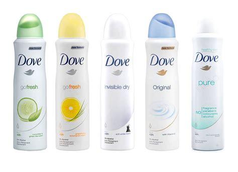 Dove Deodorant Spray dove deodorant antiperspirant spray 48 hour pack of 1 ebay