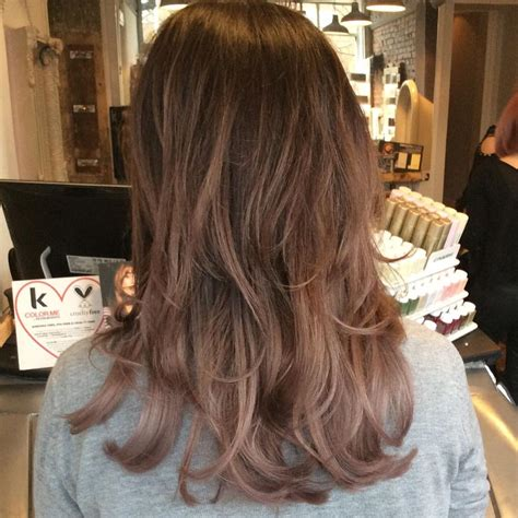 kevin murphy hair color hair cruelty free salon kevin murphy kevin murphy