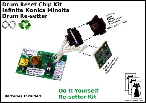 reset nvram konica minolta konica minolta bizhub infinite resetter reset c350 oce