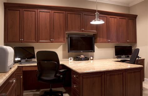 two person office layout 28 two person office layout nice 2 person office by