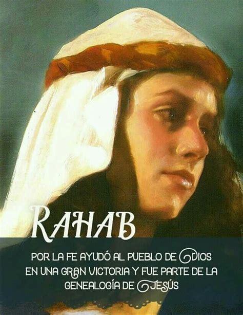 imagenes extraordinarias de mujeres 75 best images about mujeres de la biblia on pinterest