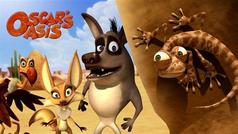 film cartoon oscar blognya abdi download film cartoon oscar oasis full episode