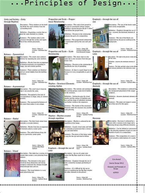 design elements and definitions principles of design definitions 4 bp blogspot com facs