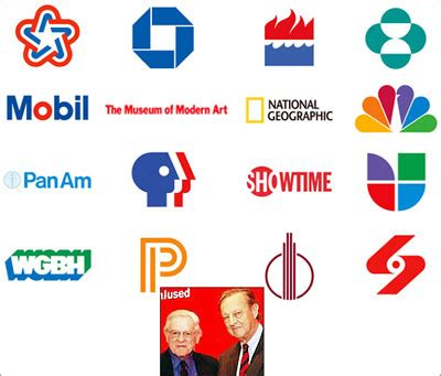 best logos in the world top 10 logo designers of the world rediff business