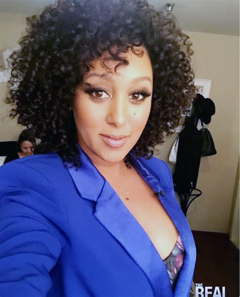 tamera mowry hairstyles tamera mowry hair on the real favorite hairstyles