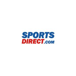 sports direct promo codes & discount codes may 2018 | my