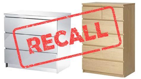 ikea malm dresser price canada ikea canada recall warning ikea recalls best selling malm