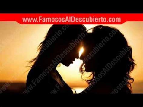 imagenes de amor entre mujeres una historia de amor prohibido romance entre mujeres