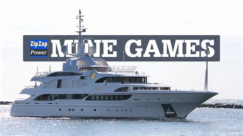 yacht game mine games yacht running that coal youtube